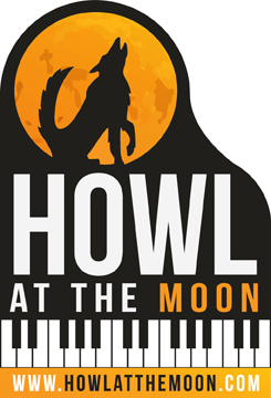 Howl at the Moon-2