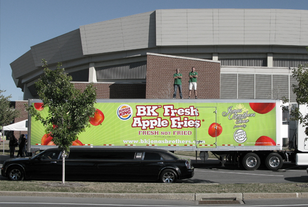 BK Fresh Apple Fries-0