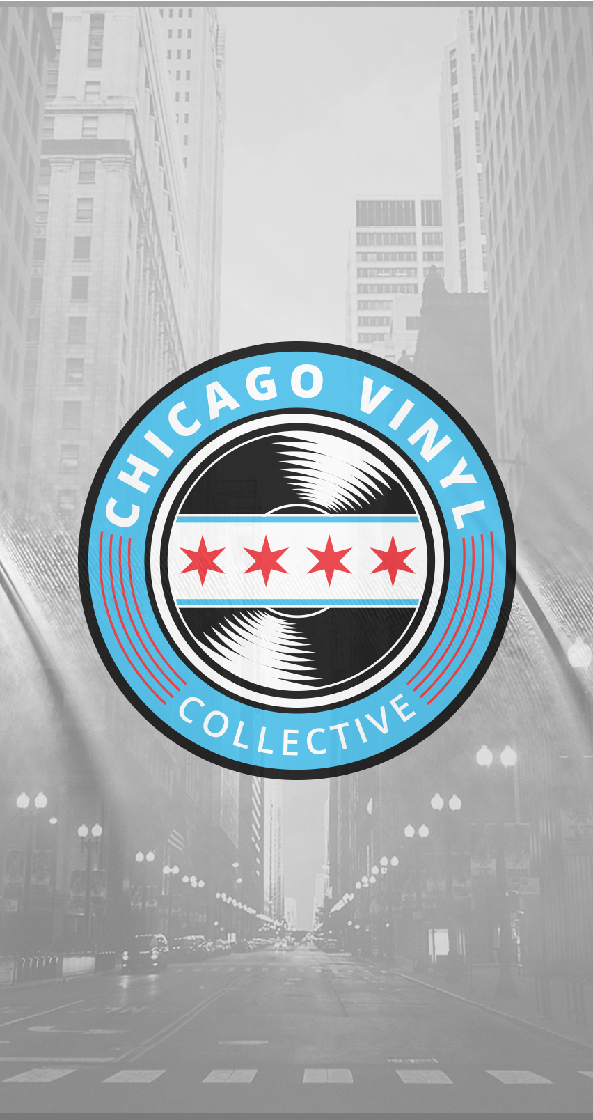 Chicago Vinyl Collective-0