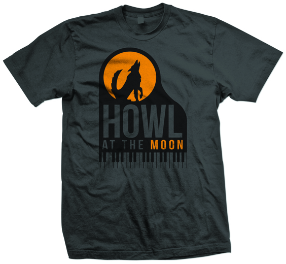 Howl at the Moon-3
