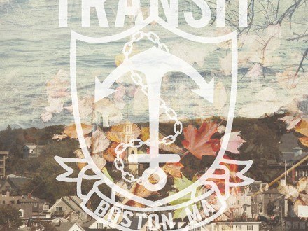 Transit_Young_New_England_Album_Cover_2013_Troy_David_Millhoupt