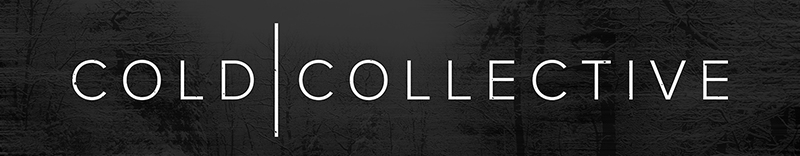 Cold Collective-0