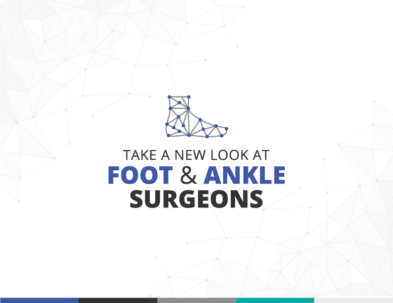 Take A New Look At Foot & Ankle Surgeons-0
