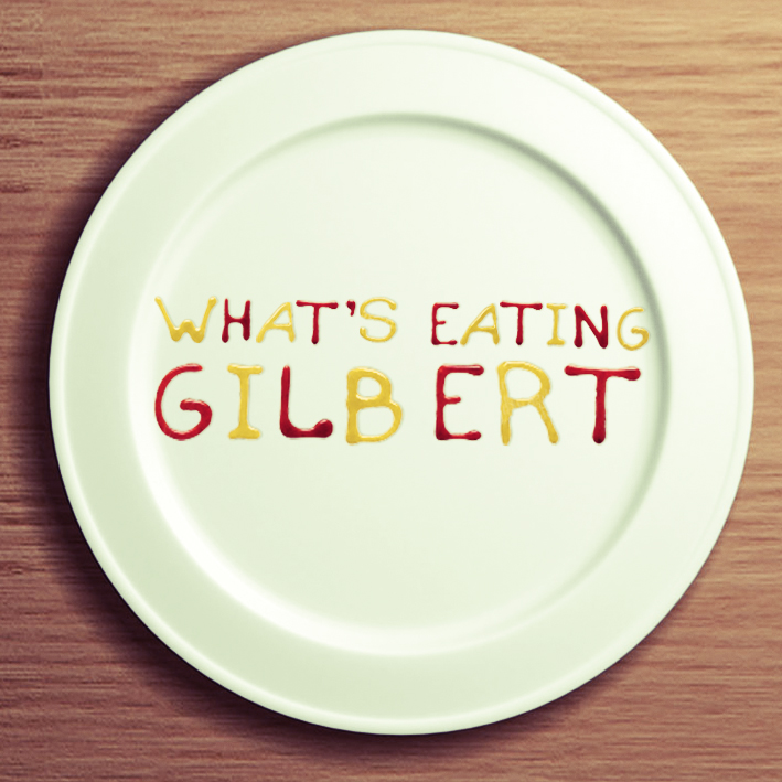What's Eating Gilbert-2