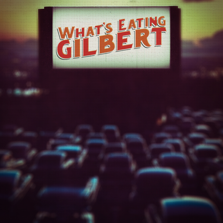 What's Eating Gilbert-3