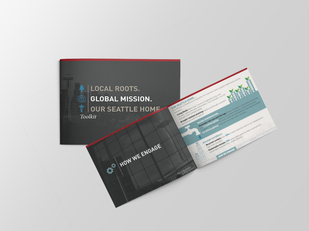 Bill & Melinda Gates Foundation – Seattle Toolkit-0