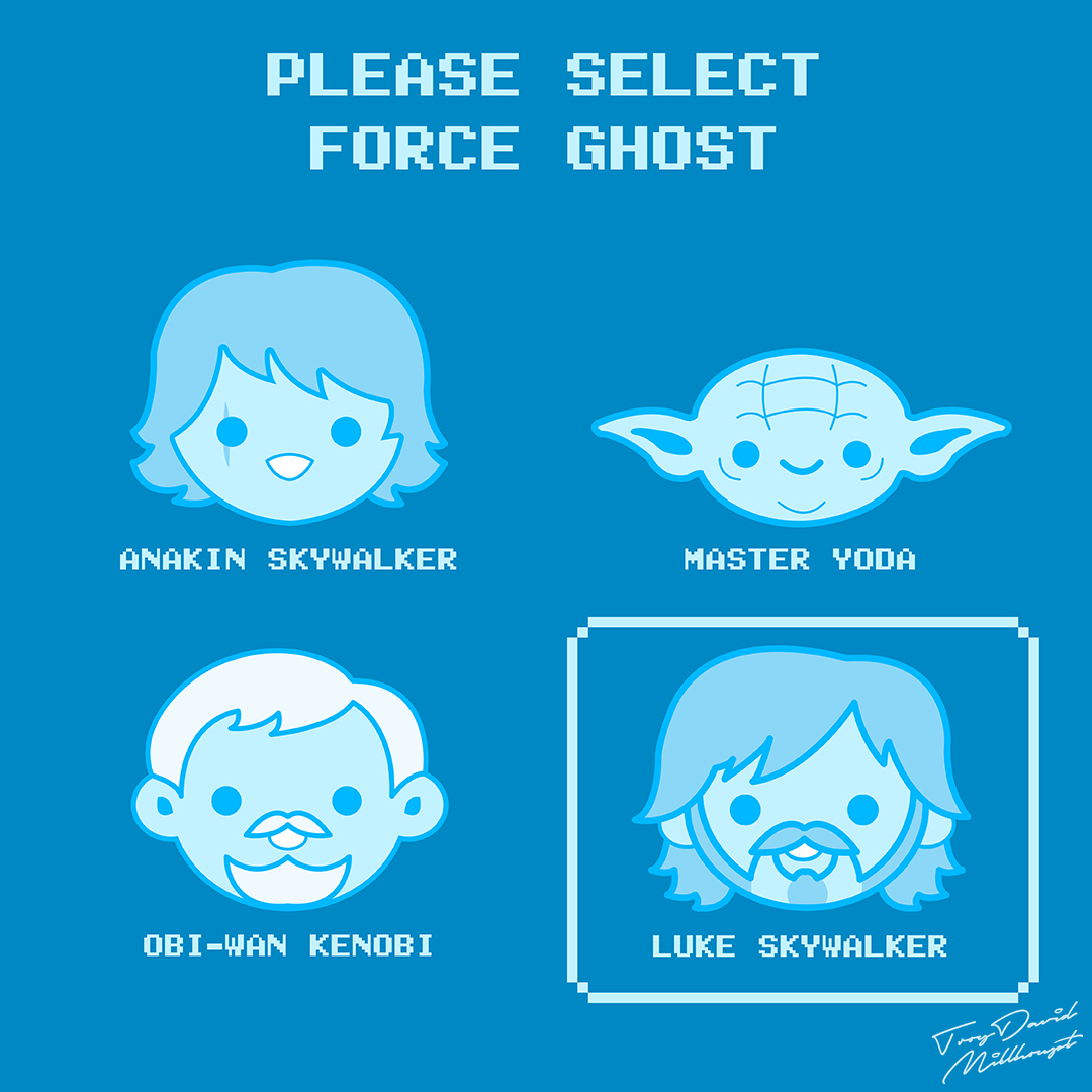 1d8342154 Please Select Force Ghost – IX